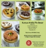 Promo Pie Besar  medium